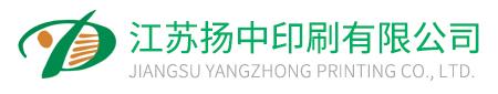 江苏vwin德赢ac米兰官方合作伙伴vwin德赢体育游戏有限公司